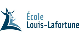 École Louis-Lafortune
