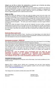Info parents août 2017_Page_2